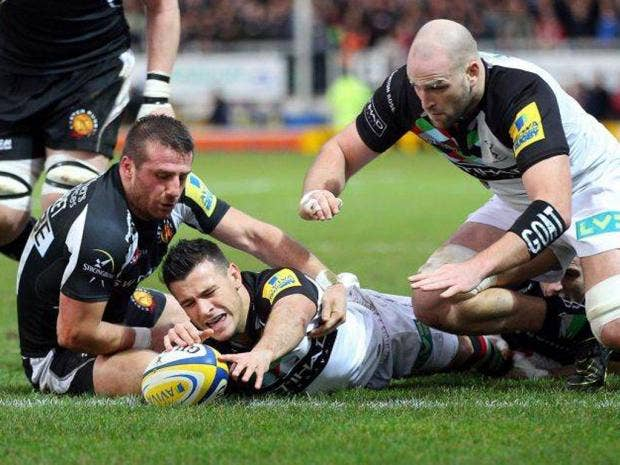 Sp-16-Quins-Exeter-GETTY.jpg