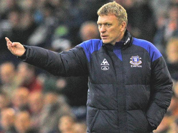pg-66-moyes-getty.jpg