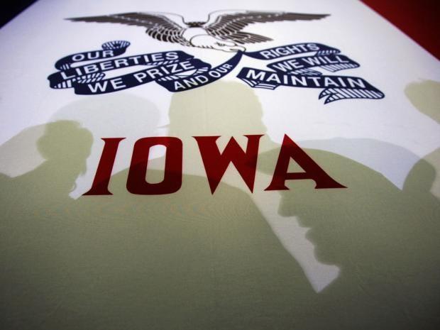 Iowa-flag.jpg