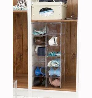 shoe-storage.jpg