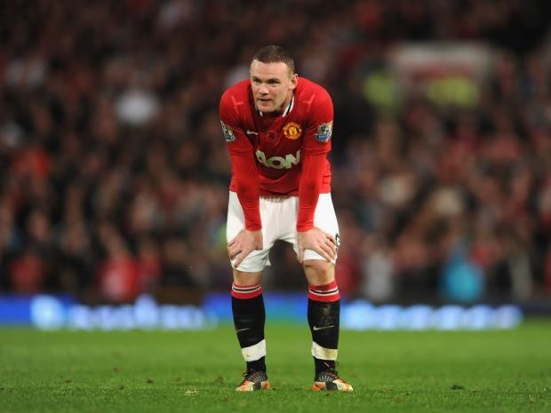 SS07-4-Rooney.jpg