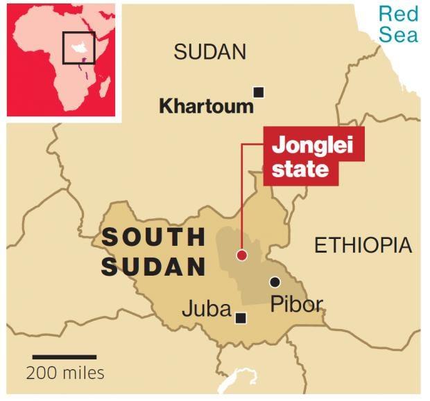 IA07-35-Sudan.jpg