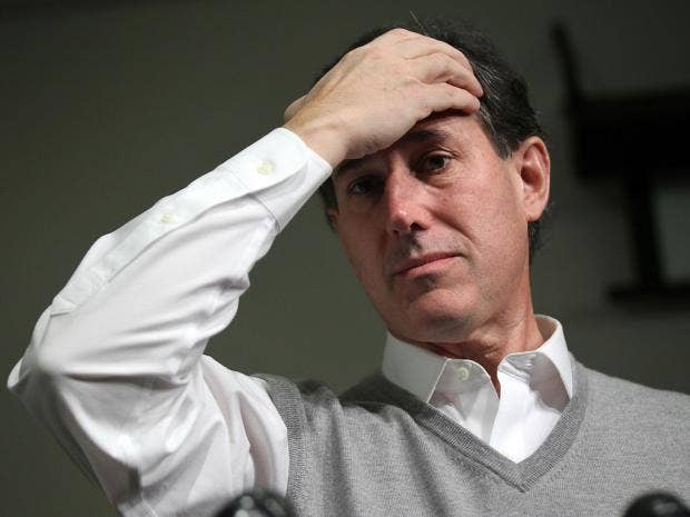 IA07-36-Santorum.jpg