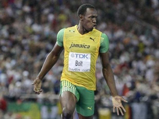 IA07-22-Olympics.jpg