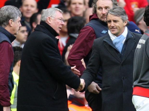 Sp-8-Mancini-United-GETTY.jpg