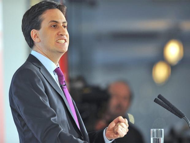 pg-2-miliband-price.jpg