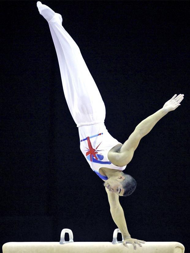 pg-60-gymnastics-ap.jpg