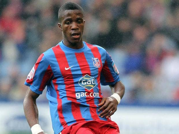 Wilfred-Zaha.jpg