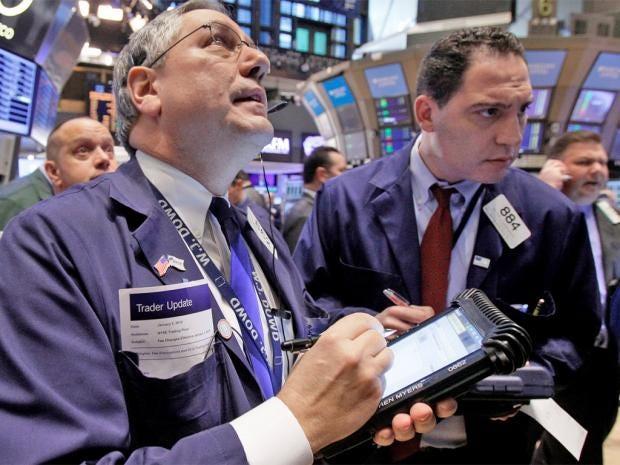 pg-54-bankers-ap.jpg