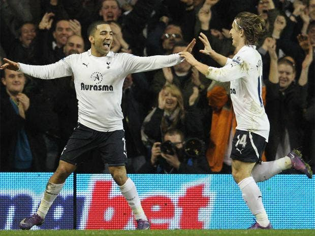 SPORT-spurs-getty.jpg