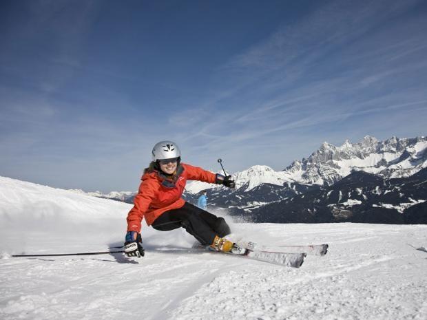skiing1024x768.jpg