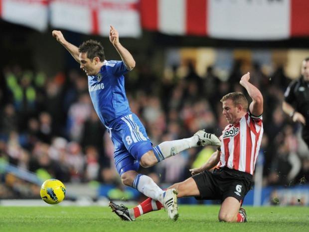 Sp-4-Chelsea-Sunderland-REU.jpg