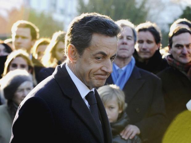 IA16-28-Sarkozy.jpg