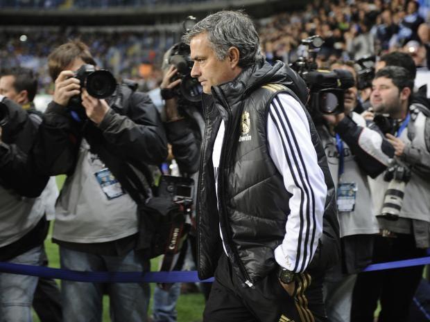 IA17-70-Mourinho-.jpg