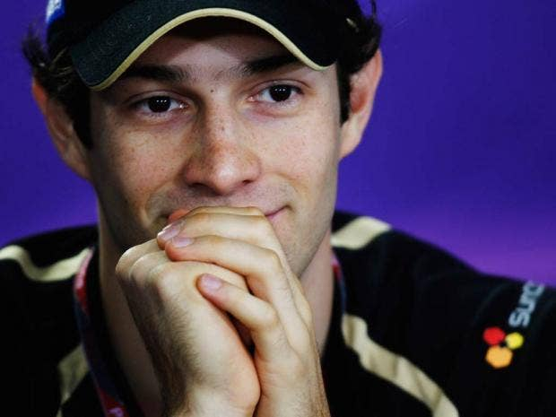 Bruno-Senna.jpg