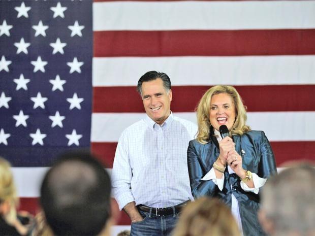 pg-30-romney-getty.jpg