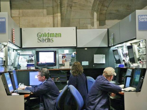 Pg-04-goldman-sachs-epa.jpg
