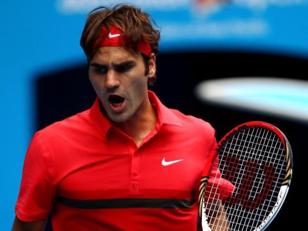 SS21-18-Federer.jpg
