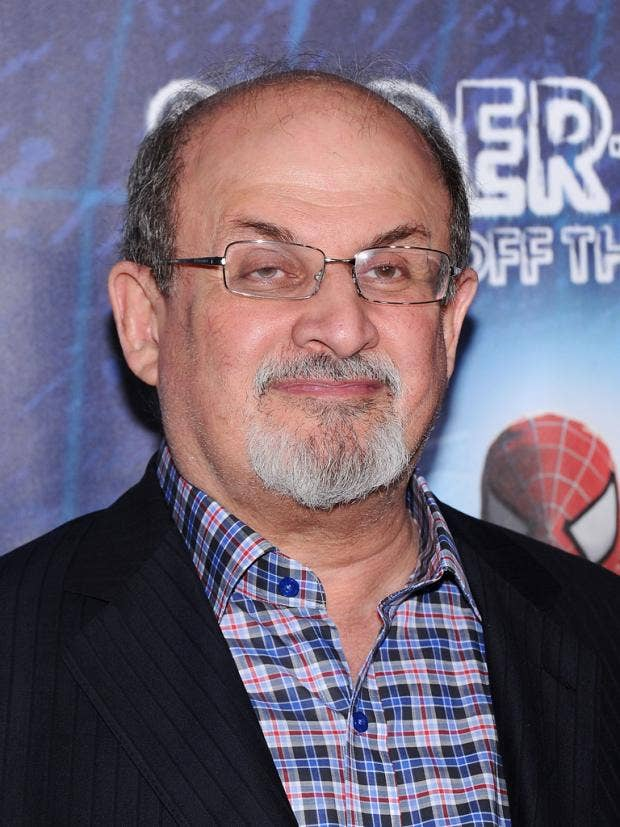 IA21-15-Rushdie.jpg