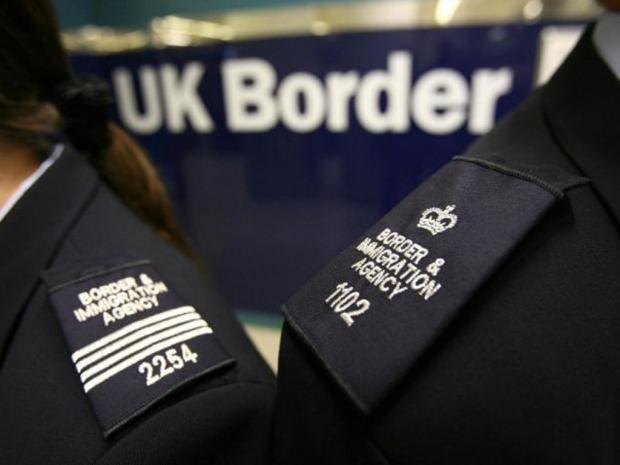 IA21-9-Immigration.jpg
