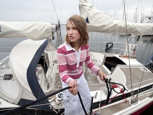 15-Dutch-teenager-AFP.jpg