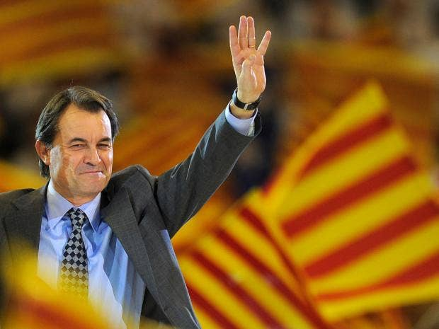 20-Spain-Scotland-AFP.jpg