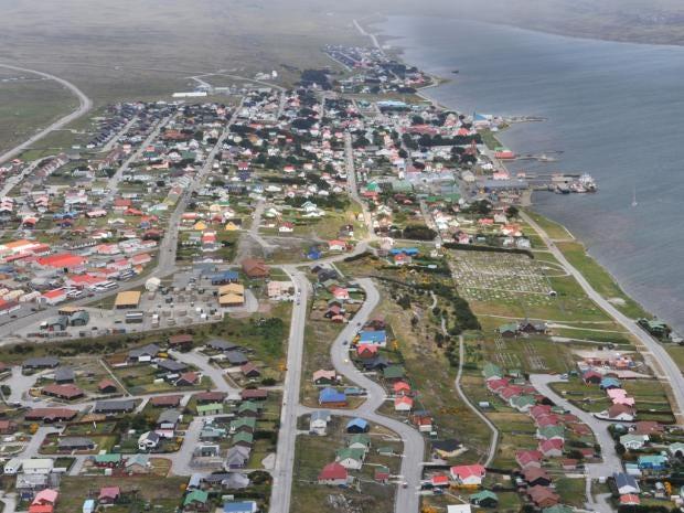 38-Falklands-REX.jpg