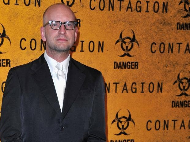 54-Soderbergh-GETTY.jpg