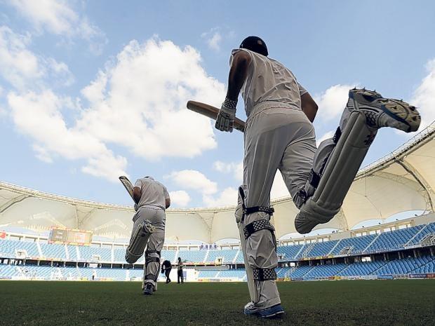 is-24-cricket-reu.jpg