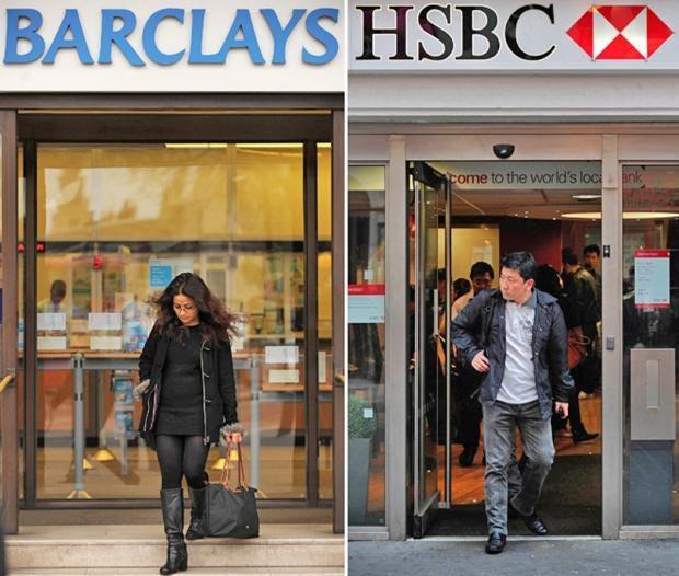 Banks1.jpg