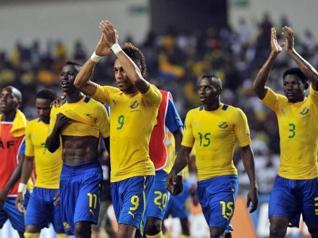 Gabon.jpg
