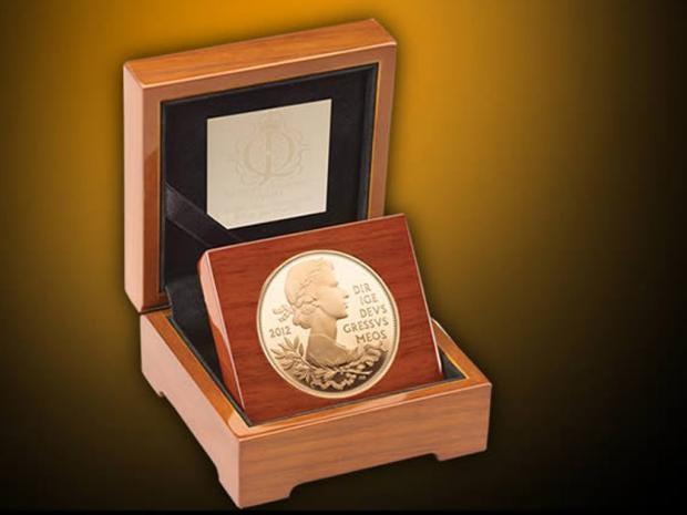 pg-28-souvenir-coins.jpg