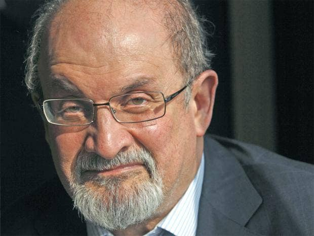 pg-29-rushdie-1-reuters.jpg