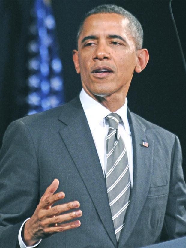 pg-30-obama-afp-getty.jpg