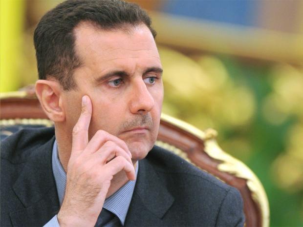 pg-32-syria-afp-getty.jpg