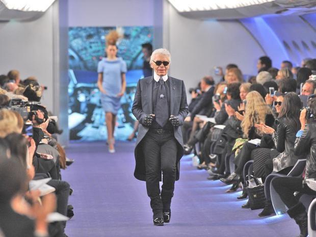 pg-2-paris-fashion-getty.jpg