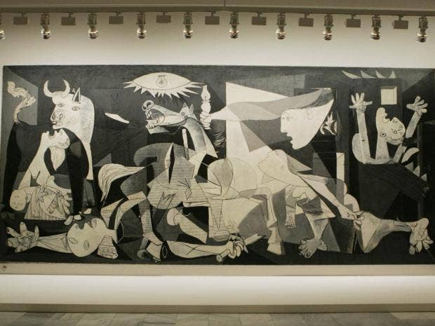 Pg-40-Guernica-getty.jpg