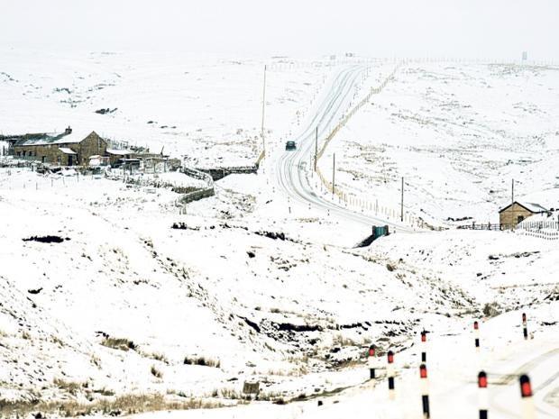 6-snow.jpg