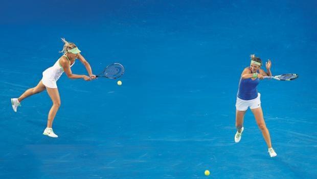 20-tennis.jpg
