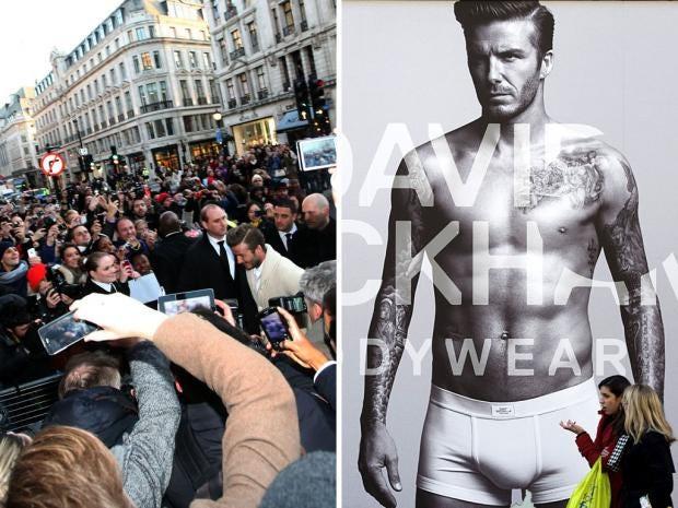 8-Beckham-IRELANDREX.jpg