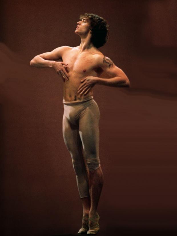 balletPolunin.jpg