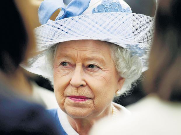 50-queen.jpg