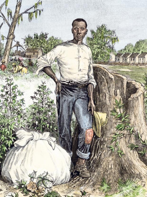 10-slave.jpg