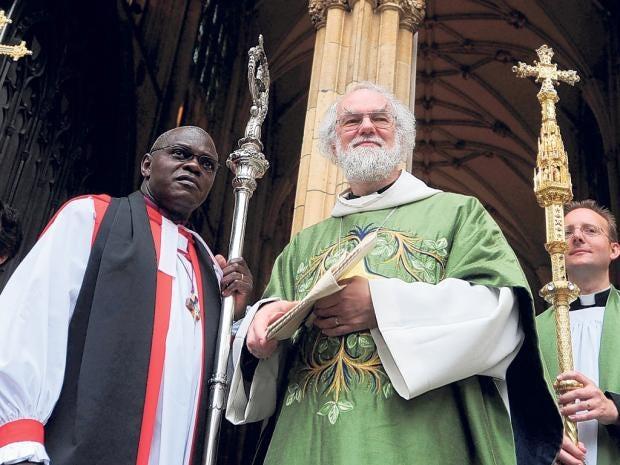 28-bishops.jpg
