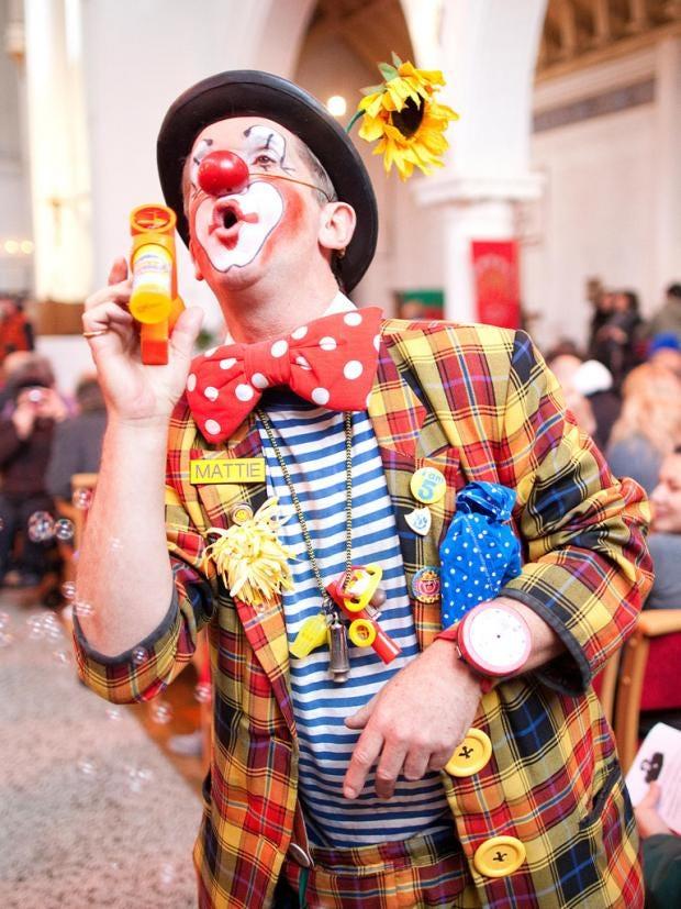 Pg-9-clown-alamy.jpg