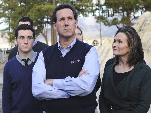Pg-33-santorum-afp.jpg