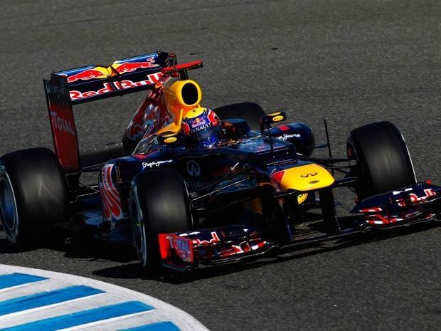 Red-Bull.jpg