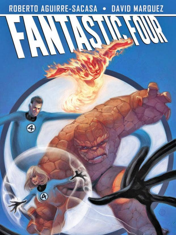 pg-32-fantastic-four.jpg