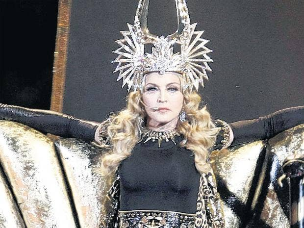 Madonna-at-the-Super-Bowl.jpg