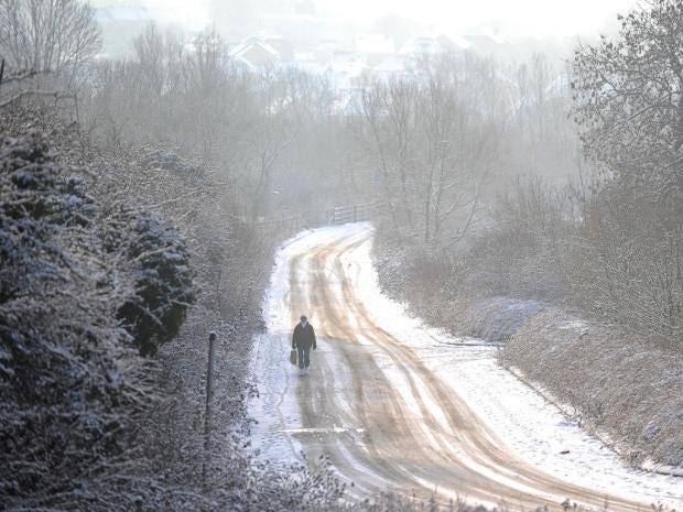snow-pa.jpg